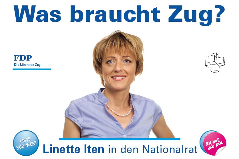 NR_Wahl_2011r