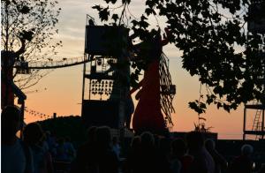 2013_07_03_bregenzer_festspiele