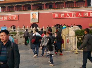 china_2014_10_002