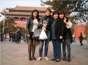 china_2014_10_003