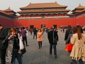 china_2014_10_004