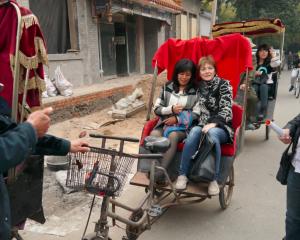 china_2014_10_006