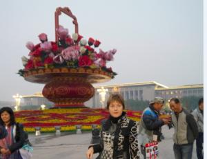 china_2014_10_007