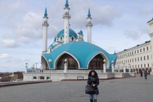 moskau_2015_5